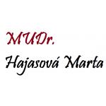 DERMACARE KRČSKÁ s.r.o. – Hajasová Marta MUDr. – logo společnosti