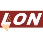 LON s.r.o. – logo společnosti