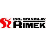 Římek Stanislav, Ing. – logo společnosti