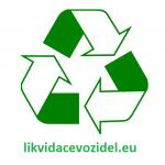 Kučera Marek – logo společnosti