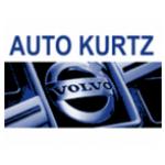 Auto Kurtz s.r.o. – logo společnosti