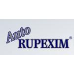 RUPEXIM s.r.o. – logo společnosti