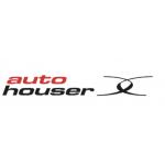 Auto Houser - autoservis, pneuservis Praha západ – logo společnosti