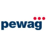 pewag Czech s.r.o. – logo společnosti