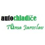Tůma Jaroslav - autochladiče – logo společnosti