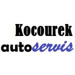 Petr Kocourek – logo společnosti