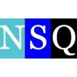 NSQ s.r.o. - Střechy z přírodní břidlice – logo společnosti