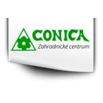CONICA CZ, s.r.o. – logo společnosti
