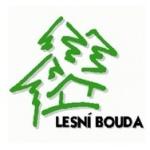 Lesní bouda – logo společnosti