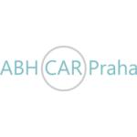 ABH CAR Praha, s.r.o. – logo společnosti