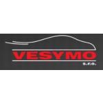 VESYMO, s.r.o. – logo společnosti