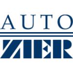 Zier Milan – logo společnosti