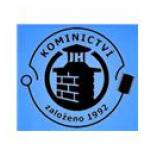 HLAVÍN Jiří s.r.o. – logo společnosti