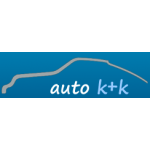 Kubec Tomáš- AUTOSERVIS A PNEUSERVIS K + K – logo společnosti