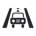 Vyštajnová Martina – logo společnosti
