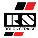 ROLC - service, s.r.o. – logo společnosti