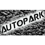 AUTOPARK s.r.o. - ekologická likvidace vozů – logo společnosti