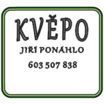 Ponáhlo Jiří – logo společnosti