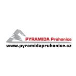PYRAMIDA Průhonice PLUS, s.r.o. – logo společnosti
