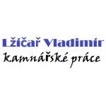 Lžíčař Vladimír – logo společnosti