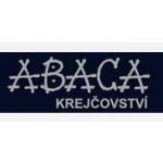 Milá Andrea - ABACA – logo společnosti