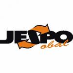JESPO obal s.r.o. – logo společnosti