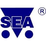 SEA, spol. s r.o. – logo společnosti