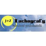 Zábranský Martin - J+Z TACHOGRAFY – logo společnosti