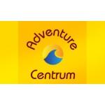 Malý Petr - Adventure Rent – logo společnosti