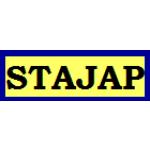 Jansa Petr - Stajap – logo společnosti