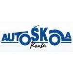 Václav Kouša – logo společnosti