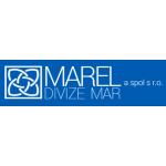 MAREL a spol. s r.o. - spolupracující partner PRE – logo společnosti