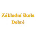 Základní škola Dobré – logo společnosti