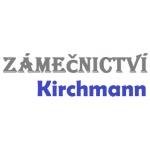 Zámečnictví - Kirchmann Jiří – logo společnosti