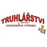Novotný Stanislav - truhlářství – logo společnosti
