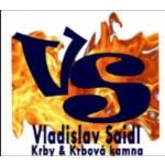 KRBY A KRBOVÁ KAMNA-SAIDL VLADISLAV – logo společnosti