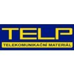 TELP s.r.o. – logo společnosti