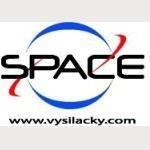 Vysílačky - SPACE s.r.o. – logo společnosti