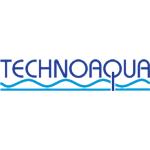 TECHNOAQUA, s.r.o. – logo společnosti