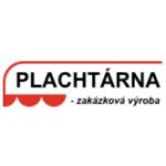 Markéta Pilná - plachtárna – logo společnosti