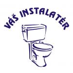 Tůma Jaroslav - instalatérství – logo společnosti