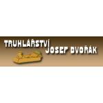 Pergoly Dvořák – logo společnosti