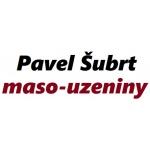 Šubrt Pavel- ŘEZNICTVÍ – logo společnosti