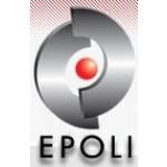 Epoli (Czechia), s.r.o. - Obaly, tepelná a zvuková izolace, – logo společnosti