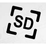 Flandera Miroslav - plovoucí podlahy – logo společnosti