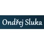 Sluka Ondřej (pobočka Roztoky) – logo společnosti