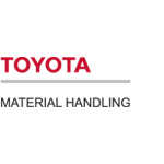 Toyota Material Handling CZ s.r.o. – logo společnosti