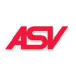 ASV výrobní družstvo – logo společnosti