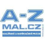 MALBY, NÁTĚRY, MONTÁŽE SDK – logo společnosti