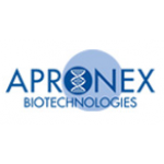 Apronex s.r.o. – logo společnosti